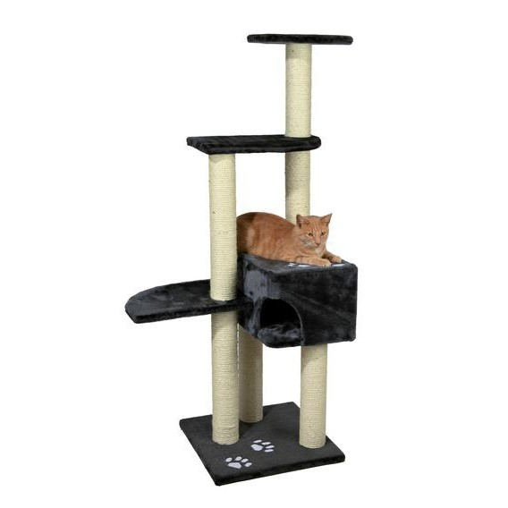 Комплекс для кошек цена