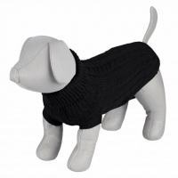Trixie King of Dogs Pullover XS свитер для собак 30см